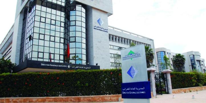 DGI/APISA: Régularisation de la situation fiscale des professionnels de la céramique
