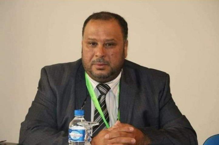 Covid-19 : Décès d'un député libyen au Maroc