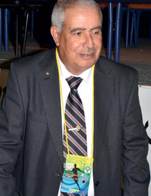 Football : Hommage posthume à feu Mohamed Chehbi