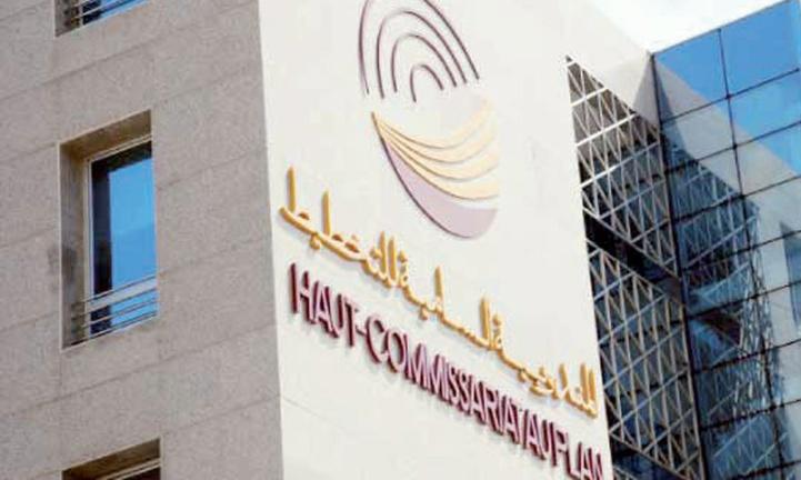 HCP : Le pouvoir d'achat a augmenté de 2,6% en 2019