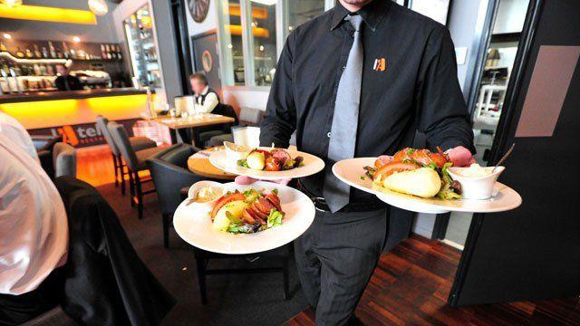 Les professionnels sollicitent un cadre fiscal favorable aux Bons Repas