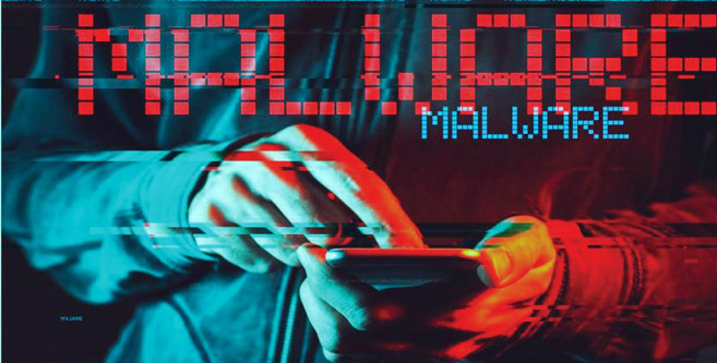 Malware : Microsoft met en garde contre «Adrozek»
