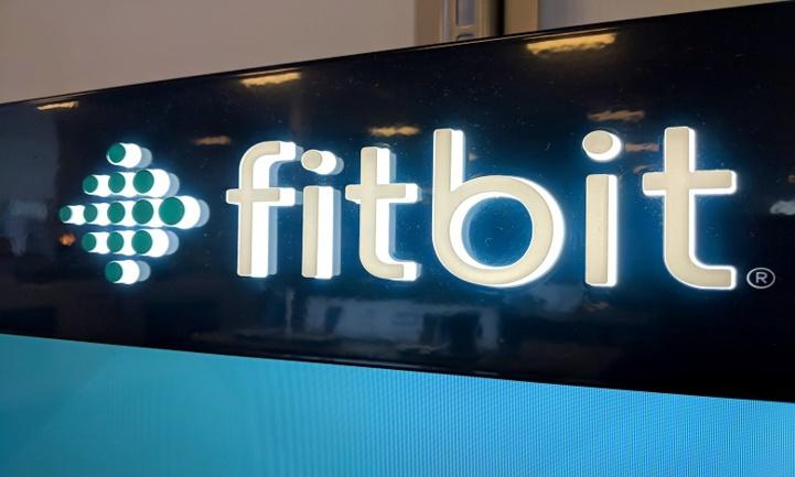L'UE autorise l'acquisition de Fitbit par Google sous certaines conditions