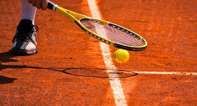 Tennis : 2021, l'ATP annonce les couleurs
