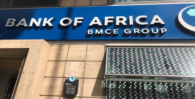 Bank Of Africa : Nouvelle version de la plateforme de la banque à distance