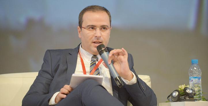 Jalal Benhayoun : l'accélération du paiement électronique au niveau des ports s'impose