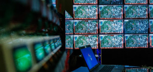 Washington accuse la Russie d'être derrière la cyberattaque contre des agences fédérales américaines