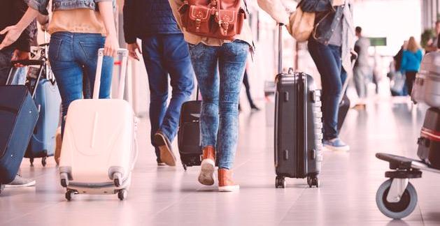 Etude : Près du quart des Marocains souhaitent émigrer vers d'autres cieux