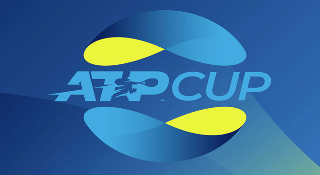 ATP 2021 : Les premiers champs de bataille