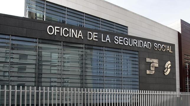 Plus de 259.000 Marocains inscrits à la sécurité sociale en Espagne