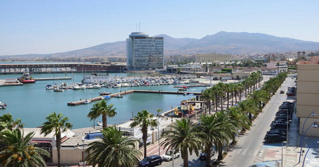 Maroc-Espagne : Les dessous d'une crise diplomatique passagère