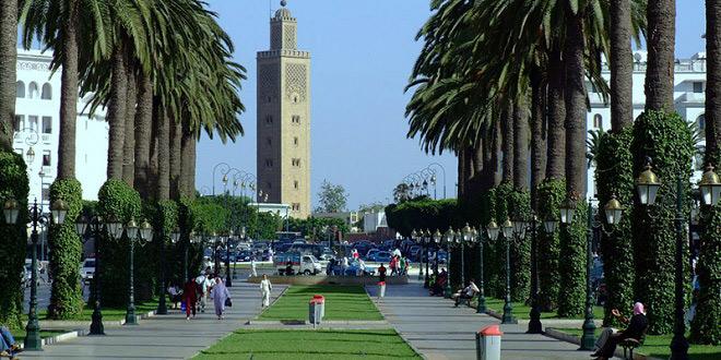 Indice de Développement Humain (IDH) : Le Maroc n'arrive toujours pas à sortir de sa 121ème place