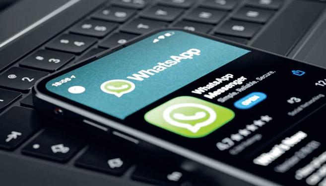 WhatsApp : Des millions d'appareils bientôt exclus