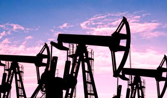 Hydrocarbures : Le pétrole iranien de retour sur les marchés
