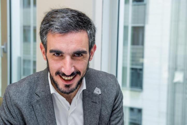Yohan Benizri : Les relations maroco-israéliennes sont une grande avancée diplomatique
