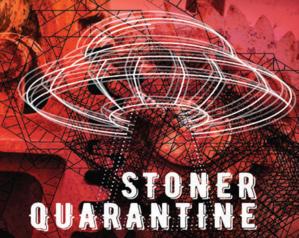 Sahara de Stoner Quarantine : des sonorités métalliques pour la déclaration américaine