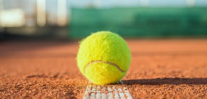 Tennis : Le T.C. Fassi et le T.C. Meknès se partagent le lot