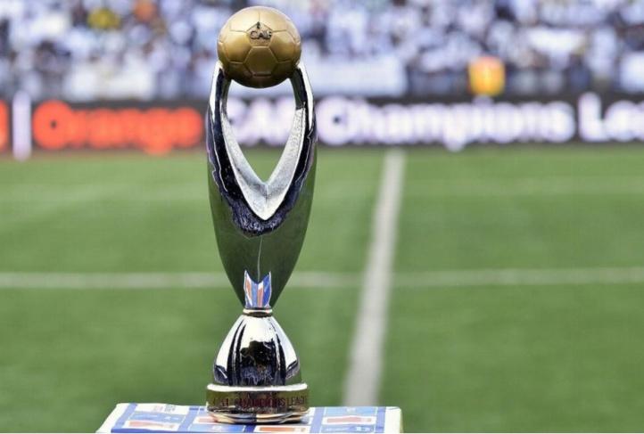 Coupe de la CAF : Un match non joué pour portes closes du terrain !