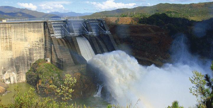 L'orientation des politiques d'adaptation vers la sécurité hydrique est de mise