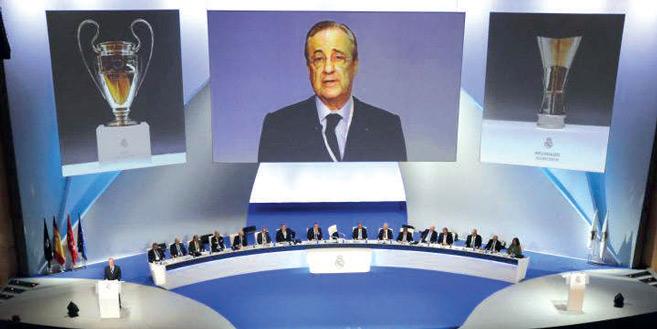 Bénéfice : 330.000 euros, en dépit de la perte de 107 millions pour Covid-19
