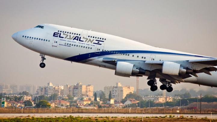 Les liaisons aériennes régulières entre le Maroc et Israël vont s'établir dans 2 à 3 mois