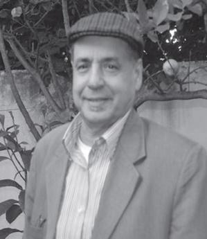 Mohammed Najib Idrissi Kacemi
