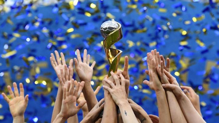 FIFA / Le Mondial Féminin 2023 passe de 24 à 32 équipes