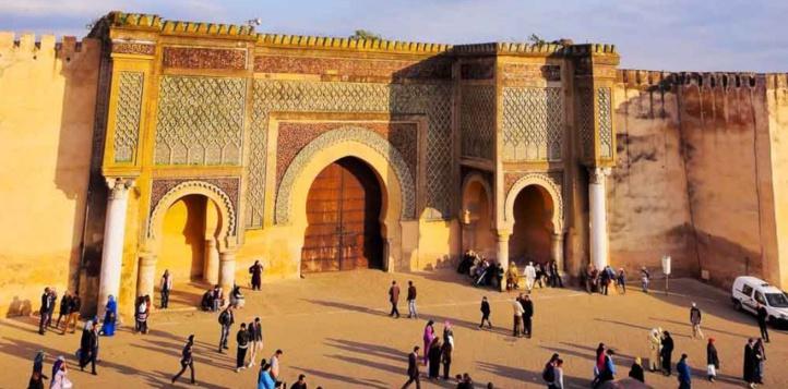 «Intelaka»: financement de plus de 1.200 entreprises à Fès-Meknès