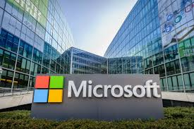 Microsoft : De nouvelles fonctionnalités pour garantir un maximum de conformité aux entreprises