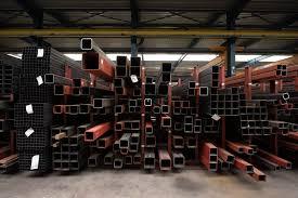 Métallurgie : La société belge VM Steel investit au Maroc