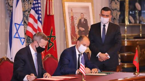 Investissement : «Prosper Africa» prépare l'ouverture d'un bureau à Rabat