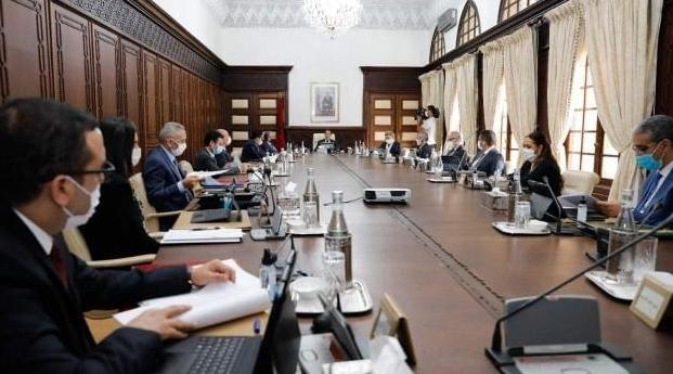 Les énergies renouvelables au menu du Conseil de gouvernement