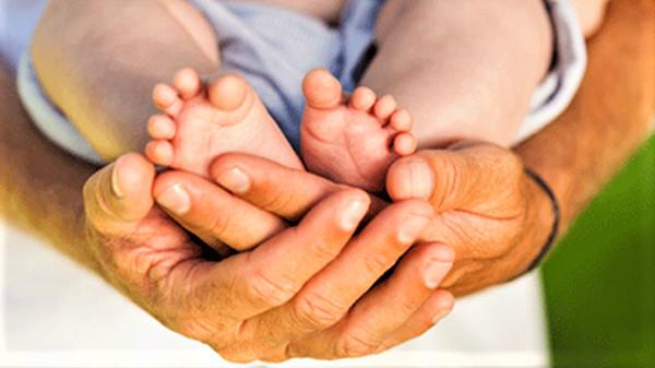 Près de 5 mois de congé parental pour les collaborateurs d'une entreprise située au Maroc