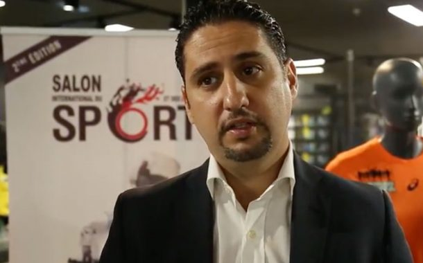 """La première édition des """"Morocco Sports Awards"""" se déroulera en mode virtuel"""