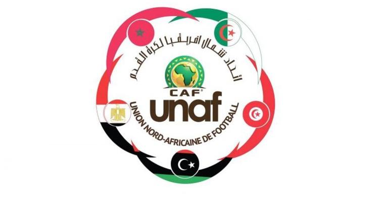 Bagarre générale entre Tunisiens et Libyens juste après le sifflet final : L'UNAF va-t-elle sévir comme elle l'a fait dans le cas du Marocain Maouhoub ?