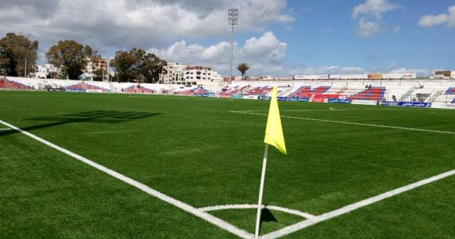 Football : Qui sera le neuvième entraîneur du MAT de Tétouan ?