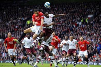 Football anglais : Vers une trêve de deux semaines à cause de la Covid-19