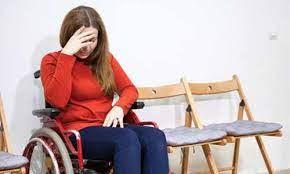 Femmes en situation de handicap : campagne de sensibilisation pour la lutte contre la discrimination