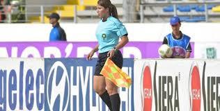 Arbitrage / Liste de la FIFA 2021 : Les femmes représentent le tiers des arbitres internationaux marocains
