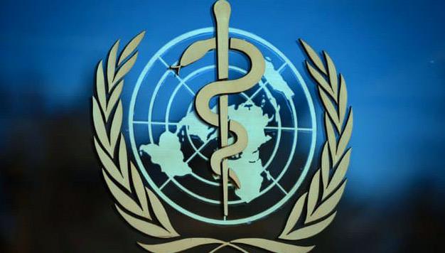 Pandémie : Le pire est à venir, alerte l'OMS
