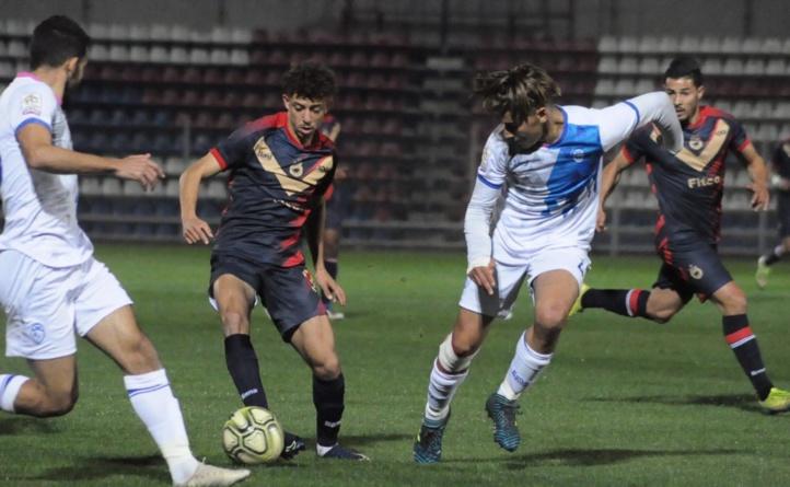 Coupe du Trône/OSC-RCOZ (0-1) : Le Rapide Oued Zem s'offre l'Olympique de Safi !