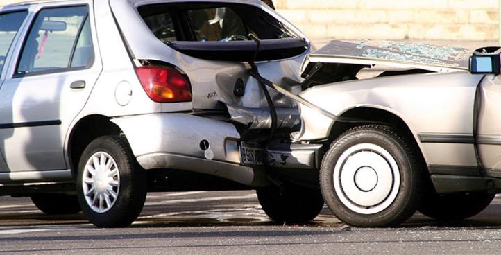 Garantie des accidents : Plus de 216 MDH de ressources en 2019
