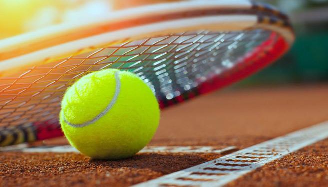 Tennis : Au CMC, c'est le grand succès
