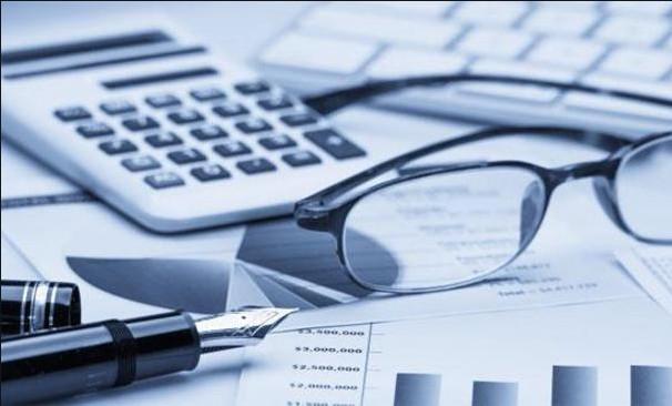Renseignement financier: Hausse de 60 % des déclarations de soupçons en 2019