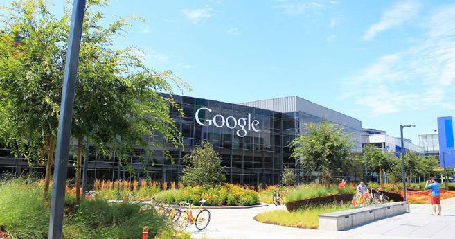 Sites pirates : Google gagne sa guerre contre le piratage