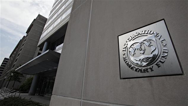 Crise du covid-19 : les doléances du FMI au Maroc pour une reprise de la croissance