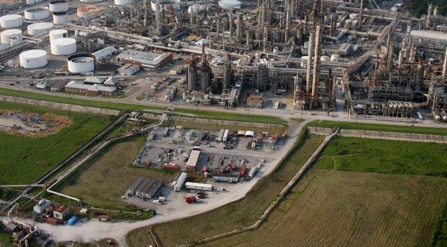 BAM : les industriels optimistes pour les trois prochains mois