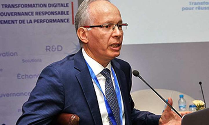 L'INPPLC déclare la guerre contre la corruption au Maroc