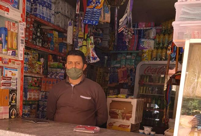 Commerce : Les «moul hanout» ou le retour ravageur des restrictions