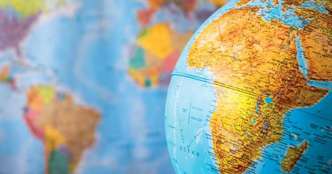 Etude : le PCNS décortique les chocs de la pandémie